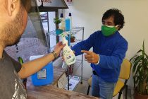 Reinventarse e innovar, la apuesta Pyme para enfrentar la crisis sanitaria