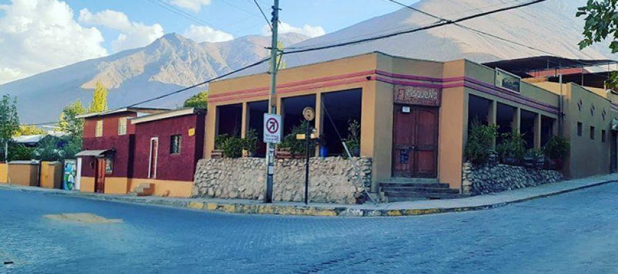 Turismo regional alista protocolos sanitarios para una eventual reapertura en septiembre