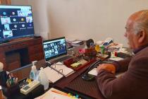 La Serena presenta programa virtual por su aniversario 476