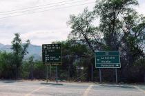 ONG evalúa estudio de impacto ambiental presentado por proyecto minero Arqueros a instalarse en Valle de Elqui