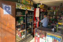 Concejales de Vicuña rechazan restringir horario de cierre de botillerías en la comuna elquina