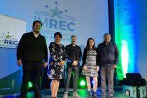 Asociación gremial de músicos regionales abre postulaciones para integrar la organización