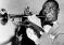 """""""Un Viaje por la Historia del Jazz"""" da inicio a ciclo online de la Orquesta Sinfónica de la ULS"""