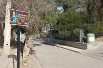 Durante tres meses los vecinos de El Tambo pagarán la mitad de sus cuentas de agua potable