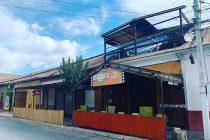 Restaurantes de Vicuña realizan modificaciones estructurales para reapertura turistica