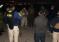 Detienen a 36 personas en fiesta clandestina realizada en Coquimbito