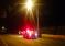 Persona atropellada fue trasladada al Hospital de Coquimbo