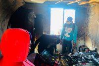 Preocupan en Vicuña seguidilla de hechos de violencia hacia la mujer que deben ser castigados