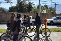Balance regional STOP carabineros confirma positiva baja de ilícitos de un 14% en Vicuña
