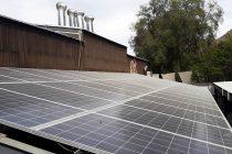 Seremi de Energía invita a MiPymes a taller de herramientas de eficiencia energética