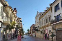 Cuarentena en La Serena y Coquimbo se extiende por al menos dos semanas más
