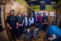 """Tricahue Folklore Fusión lanza video para su canción """"Sólo un Día"""""""