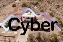 CyberValledeElqui: La ambiciosa apuesta de la comuna de Vicuña por reactivar el turismo