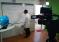 Colegio de adultos Valle de Elqui transmitirá nuevamente clases a través de Elquina TV