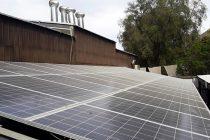 Periódico Elquiglobal se adjudica proyecto de eficiancia energética del Ministerio de Energía