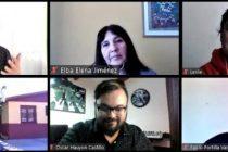 Exitoso lanzamiento online del Concurso «Trivia Mistraliana Digital» en redes del Museo de Vicuña