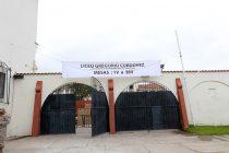 Plebiscito Nacional: Región de Coquimbo contará con 95 recintos de votación y más de 1800 mesas de sufragio