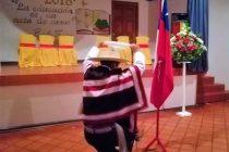 CEIA Valle de Elqui lanza concurso de payas folclóricas para la ciudanía Elquina
