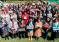 Conmemorarán de Forma Virtual el Día Internacional de la Mujer Indígena en la Región de Coquimbo