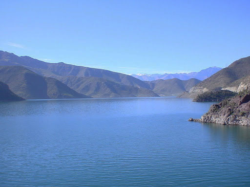 Photo of La Junta de Vigilancia del Río Elqui da a conocer fechas de atención de la oficina móvil para el mes de octubre