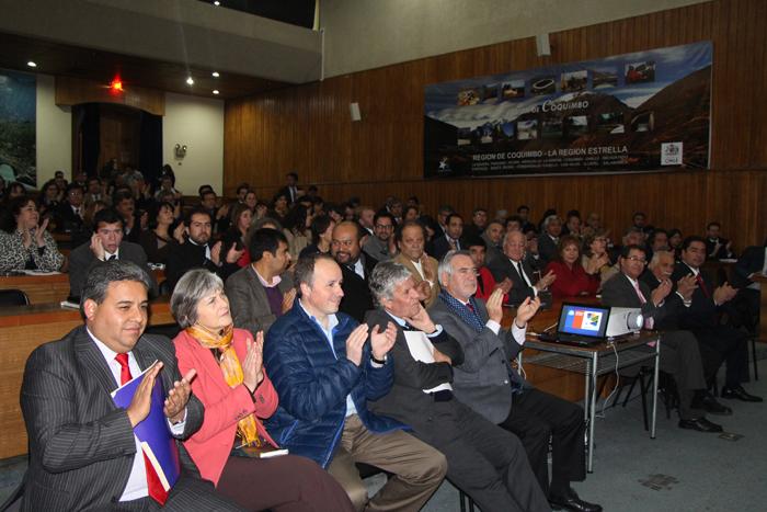 Photo of Aumento de recursos destacan en Plan de Apoyo a la Educación Pública
