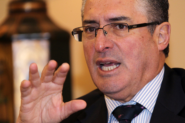 Photo of Senador Pizarro (DC) destacó avance en permiso a trabajadores para realizarse exámenes médicos
