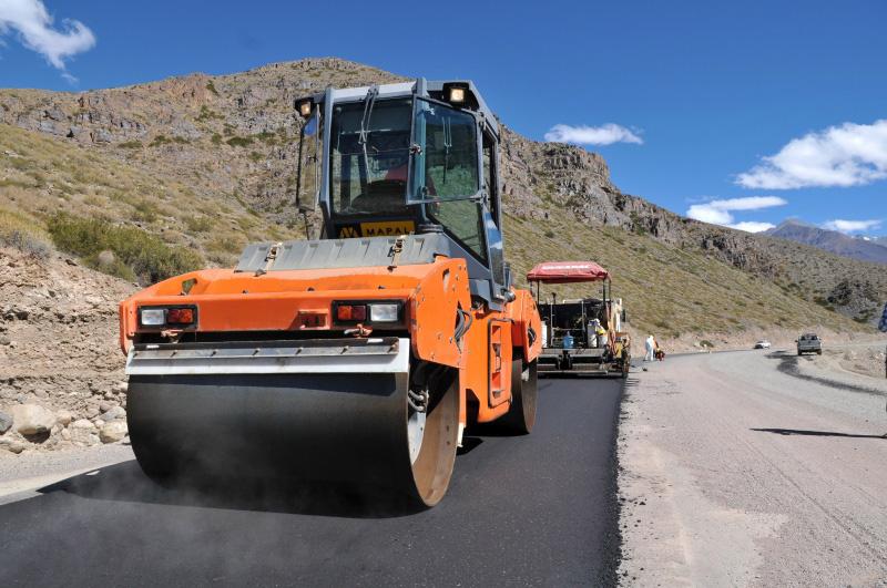 Photo of Más de 2 mil millones será la inversión en la comuna para concretar proyectos de Vialidad
