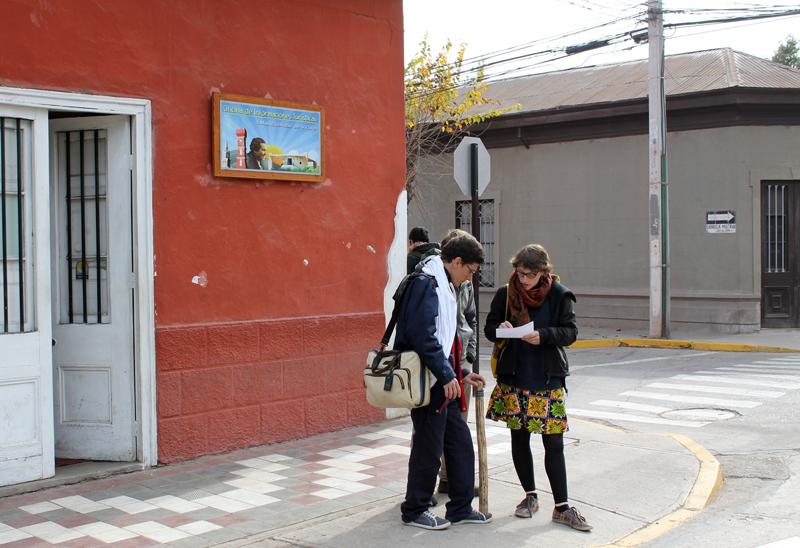 Photo of Vicuña y Paihuano continúan en la senda de convertirse en Zona de Interés de Turístico