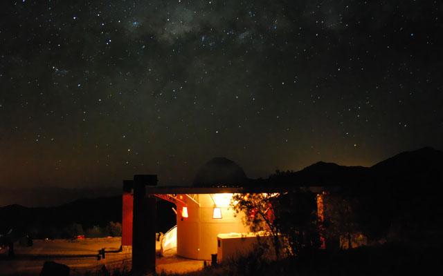 Photo of Vicuña celebra las vacaciones de invierno con atractivas novedades y panoramas