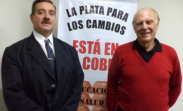 Photo of La Polémica por el Cobre Chileno y su Privatización se traslada al Museo Gabriela Mistral