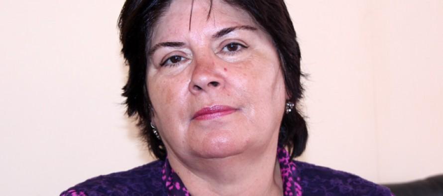 Photo of El mejor regalo