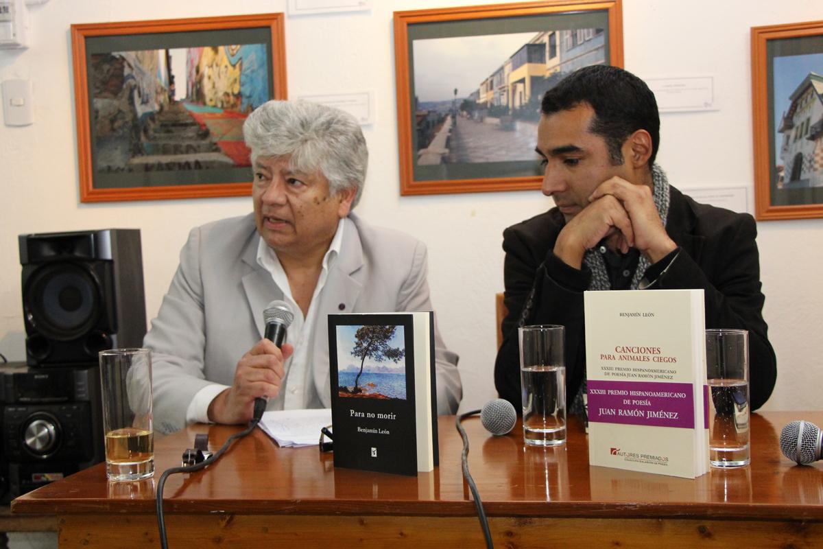 Photo of Café Frida será el epicentro de la literatura con  Ciclo de Lecturas Primaverales Poéticas del Valle