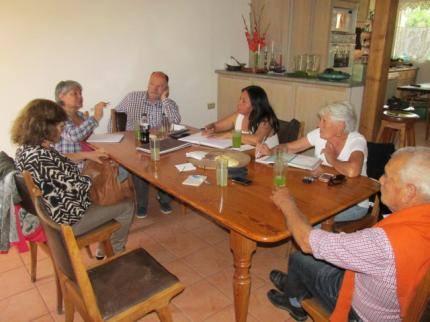 Photo of Corporación Pro-Valle comienza preparativos de fiesta navideña para niños vulnerables de la zona