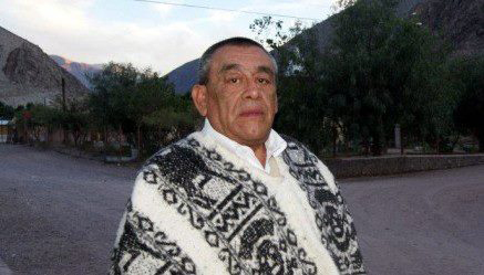 """Photo of Escritor elquino es ganador de premios regional y nacional con historia """"La Quebrada de Los Mates"""""""