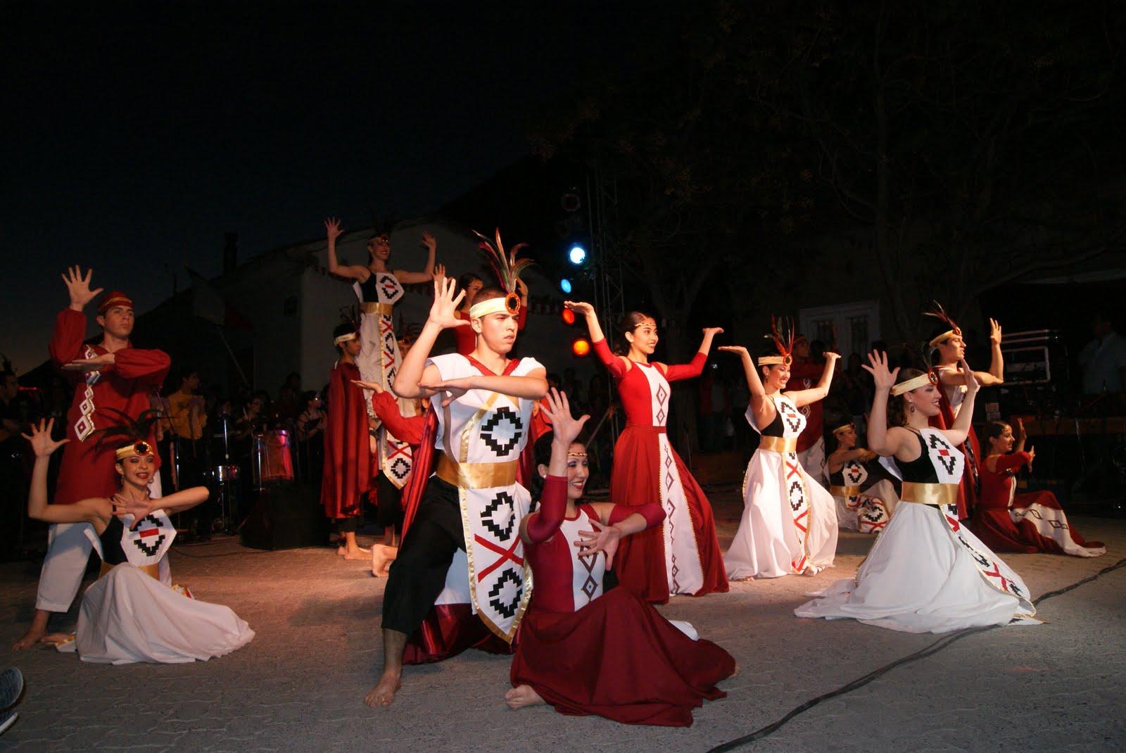 Photo of El BAFOCHI visitará nuevamente la comuna de Paihuano con presentación en Tres Cruces
