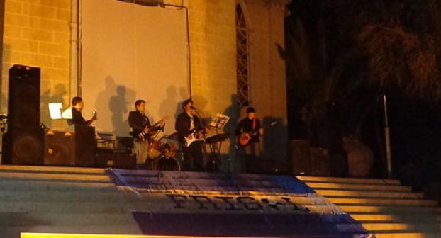Photo of Encuentro de bandas y dj´s se realizará en Pisco Elqui como parte del Carnaval del Sol