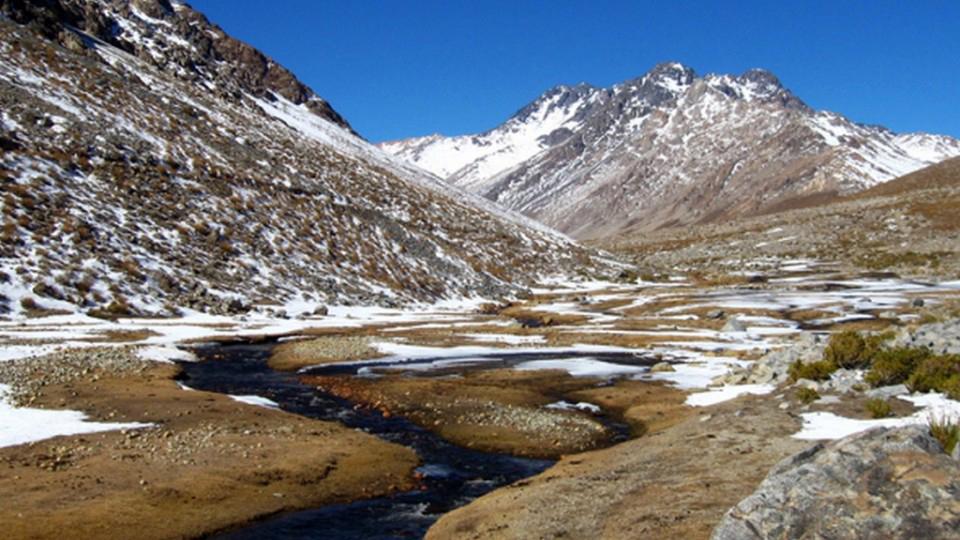 Photo of Proponen al Santuario de la Naturaleza para convertirse en un centro turístico educativo