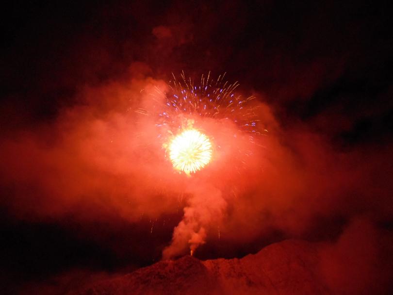 Photo of Alto flujo de visitantes espera recibir Paihuano en celebraciones de Año Nuevo