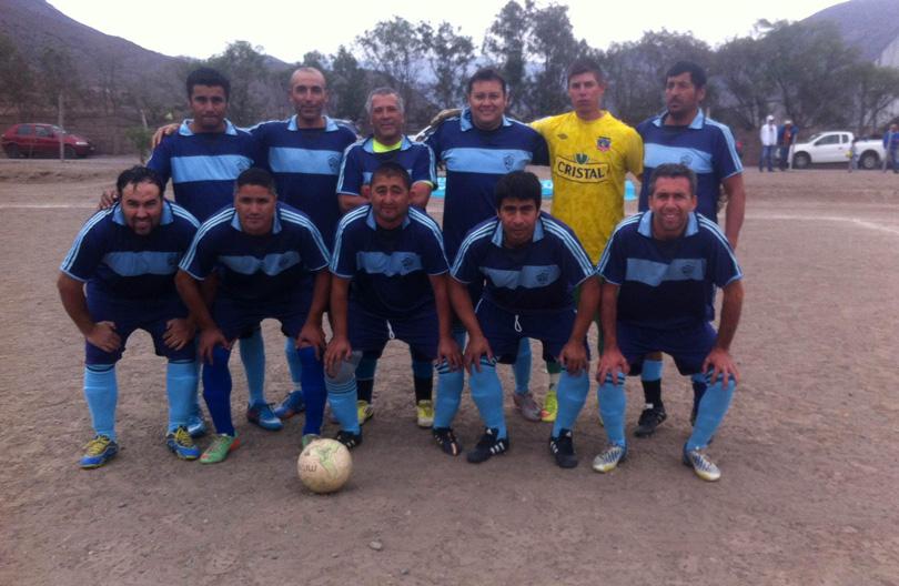 Photo of Club Deportivo El Romero celebra 73 años de vida ligados al fútbol