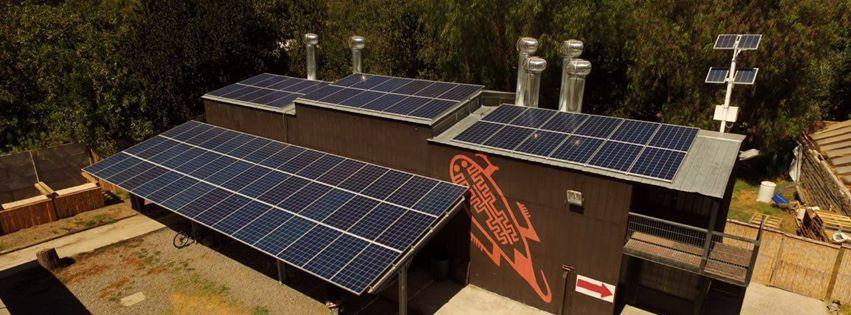 Photo of Disponen de $300 millones para estimular los proyectos de innovación en Energía