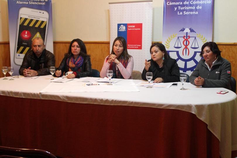 Photo of Comercio deberá cerrar sus puertas en Vicuña debido a  elecciones primarias