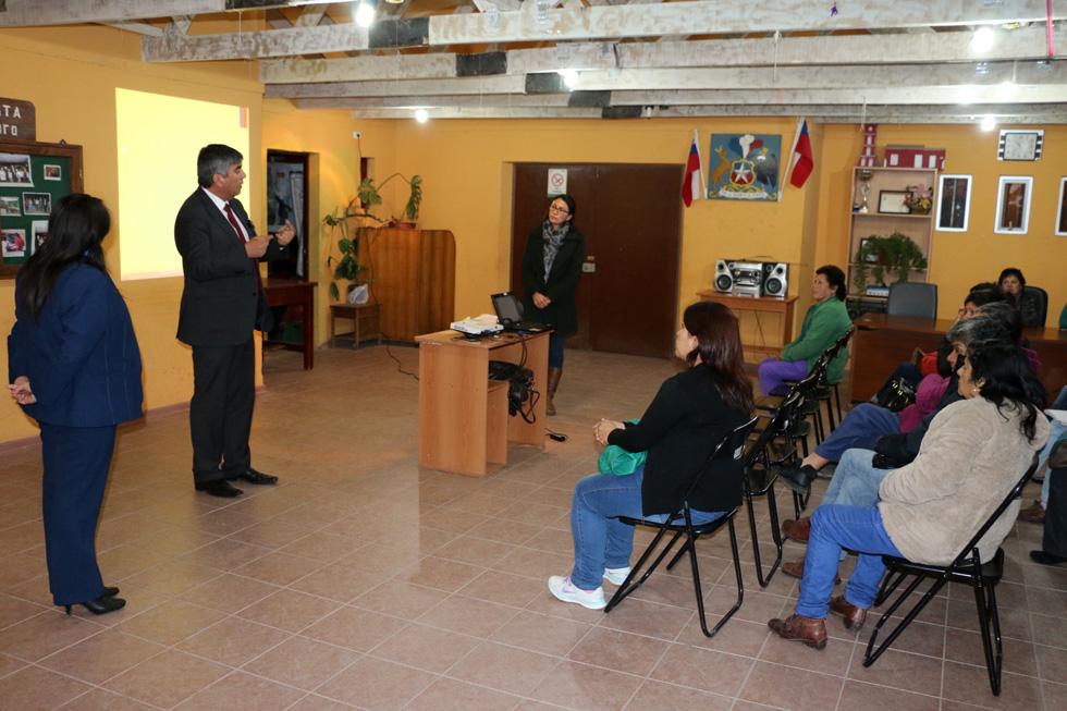 Photo of Familias de sectores rurales de Vicuña mejorarán sus viviendas con decreto de habitabilidad