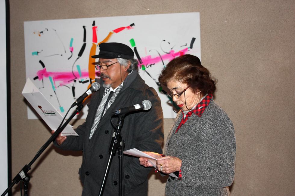 Photo of 53 años de actividad celebrará Centro Cultural Elquialmar de Vicuña