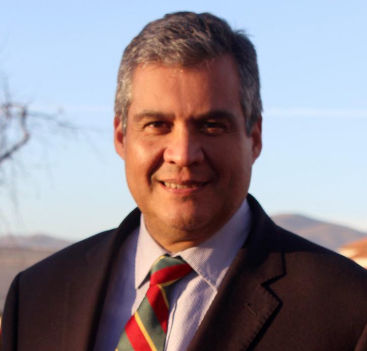 Photo of Niñez protegida: Garantías y derechos