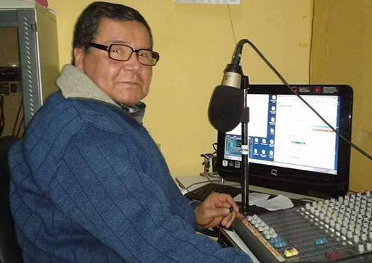 Photo of Cuando lloran los micrófonos