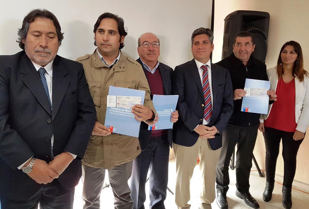 """Photo of Elquiglobal.cl desarrollará el proyecto """"El Desarrollo del Astroturismo en el Valle del Elqui"""""""