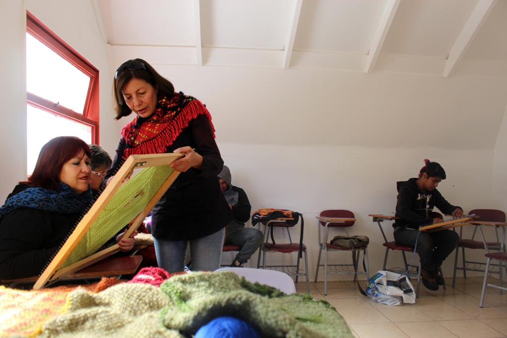 Photo of Destacan los 5 años de labor del colegio Valle de Elqui educando de manera integral y gratuita