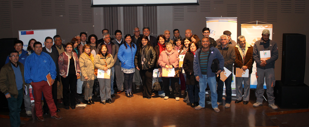 Photo of CAZALAC presenta informe de estudio para mejorar sistemas de agua potable rural de Elqui