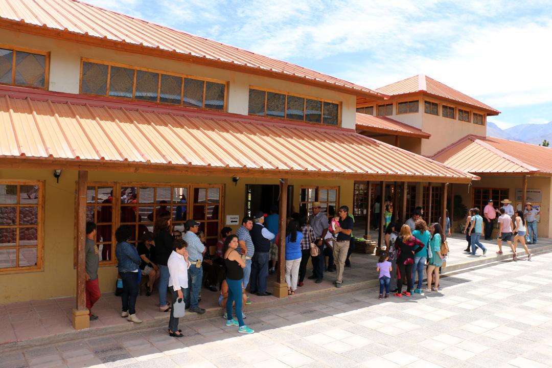 Photo of Conoce a los concejales electos de las comunas de La Serena, Vicuña y Paihuano