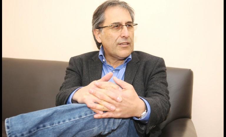 Photo of Diputado Miguel Ángel Alvarado asegura que el PPD debe asumir la derrota en Paihuano